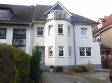 Erdgeschosswohnung in Hamburg  - Marienthal