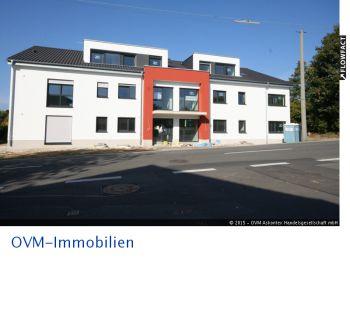 Wohnung in Overath  - Marialinden