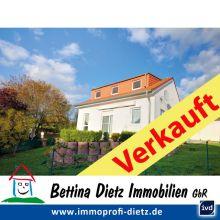 Einfamilienhaus in Groß-Umstadt  - Klein-Umstadt
