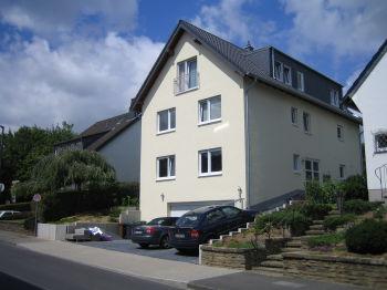 Dachgeschosswohnung in Alfter  - Alfter