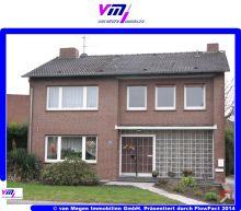 Einfamilienhaus in Straelen  - Herongen