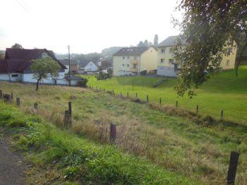 Wohngrundstück in Engelskirchen  - Schnellenbach