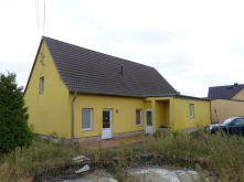 Einfamilienhaus in Coswig  - Klieken
