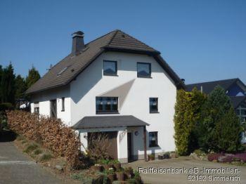 Einfamilienhaus in Simmerath  - Huppenbroich