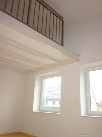 Dachgeschosswohnung in Oldenburg  - Alexandersfeld