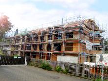 Erdgeschosswohnung in Baldham