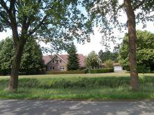 Zweifamilienhaus in Ostrhauderfehn  - Idafehn