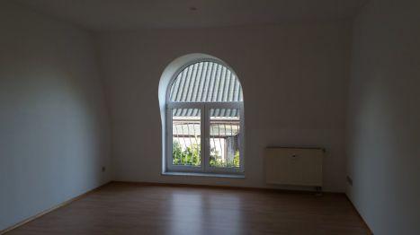 Wohnung in Oranienburg  - Oranienburg