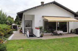 Zweifamilienhaus in Köln  - Widdersdorf