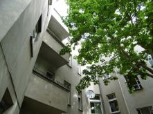 Apartment in Berlin  - Steglitz