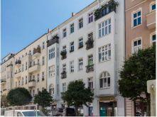 Wohnung in Berlin  - Friedrichshain
