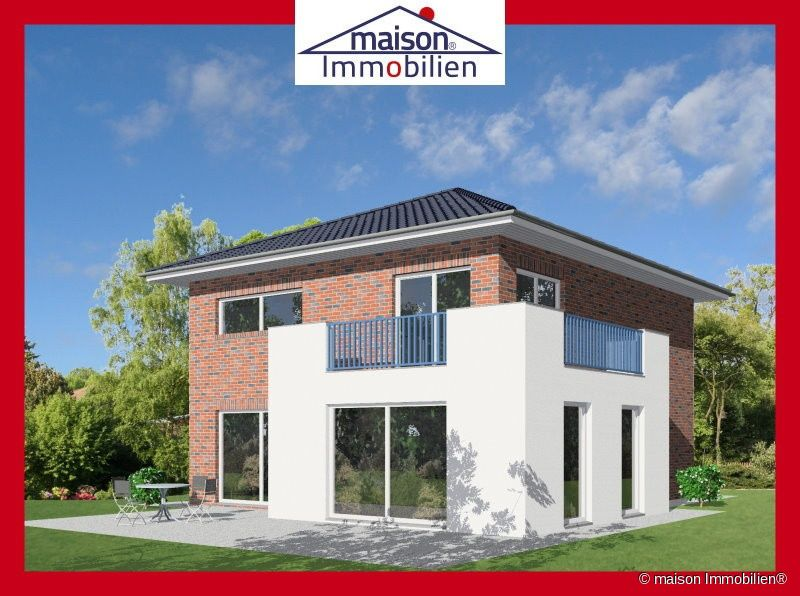 Neubau Haus Kaufen neubau in thermalbadeort preissenkung