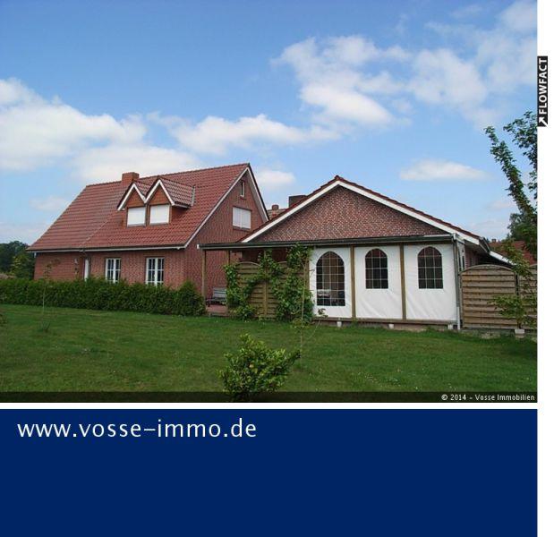 Vollst�ndig modernisiert toller ruhiger Lage - Haus kaufen - Bild 1