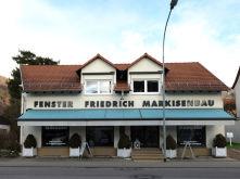 Sonstiges Büro-/Praxisobjekt in Neckargemünd  - Kleingemünd
