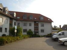 Wohnung in Taucha  - Taucha
