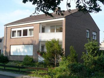Wohnung in Nettetal  - Lobberich