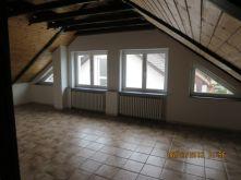 Einfamilienhaus in Bornheim  - Widdig