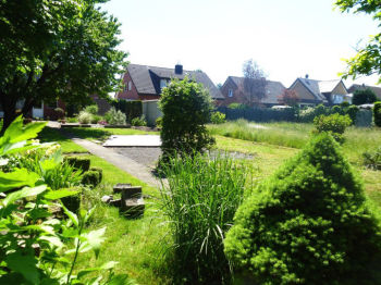 Wohngrundstück in Ennigerloh  - Ennigerloh