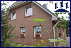 Einfamilienhaus in Altentreptow  - Altentreptow