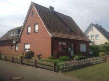 Wohnung in Damme  - Osterdamme