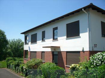 Etagenwohnung in Nidderau  - Heldenbergen