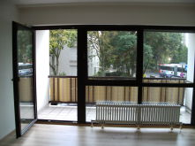 Apartment in 							Offenbach am Main 							 - Bieber