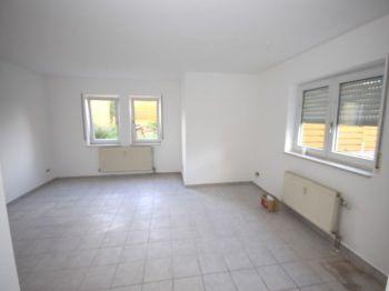 Wohnung in Schwabenheim