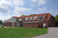 Apartment in Hesel  - Hesel