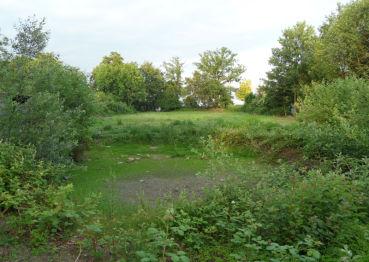 Sonstiges Grundstück in Pinneberg