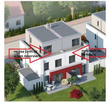 Doppelhaushälfte in Dormagen  - Delhoven