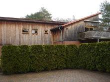 Einfamilienhaus in Neustadt  - Mardorf