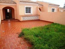 Einfamilienhaus in Riviera del Sol