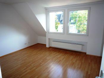 Etagenwohnung in Neuss  - Furth-Mitte