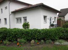 Erdgeschosswohnung in Melle  - Eicken-Bruche