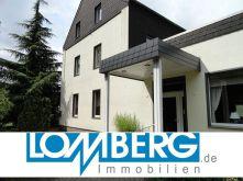 Zweifamilienhaus in Krefeld  - Benrad-Süd