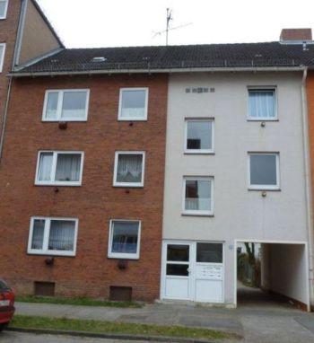 Wohnung in Kiel  - Wellingdorf
