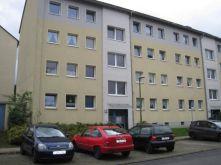 Etagenwohnung in Essen  - Altenessen-Süd