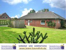 Bungalow in Südbrookmerland  - Oldeborg