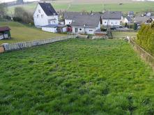Wohngrundstück in Siegen  - Niedersetzen