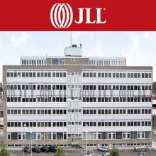 Bürohaus in Hamburg  - Billbrook