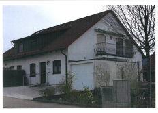 Doppelhaushälfte in Gschwend  - Gschwend