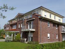 Etagenwohnung in Wardenburg  - Achternholt