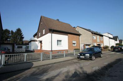 Doppelhaushälfte in Ratingen  - Tiefenbroich