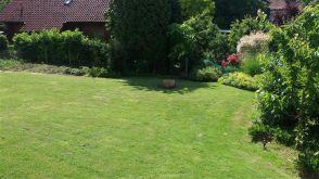 Wohnung in Kirchlengern  - Stift Quernheim