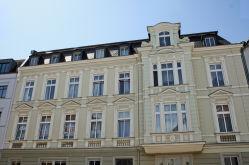 Wohnung in Schwerin  - Altstadt