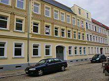 Etagenwohnung in Magdeburg  - Fermersleben