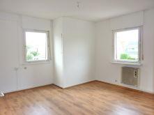 Zimmer in Ravensburg  - Südstadt