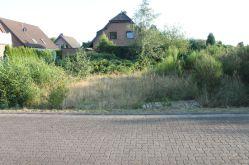 Wohngrundstück in Marl  - Drewer