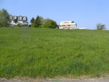 Wohngrundstück in Leimen  - Gauangelloch
