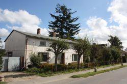 Wohngrundstück in Bartenshagen-Parkentin  - Parkentin